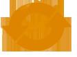 SEC-2-logo-1_03
