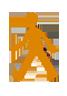 SEC2-logo-2_03