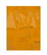 SEC2-logo-5_03