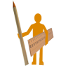 SEC2-logo-6_03
