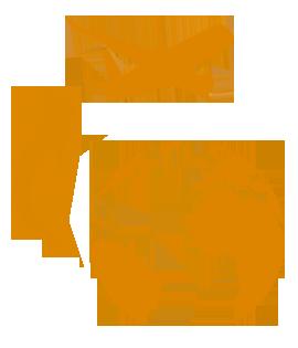 SEC3-logo-full_03
