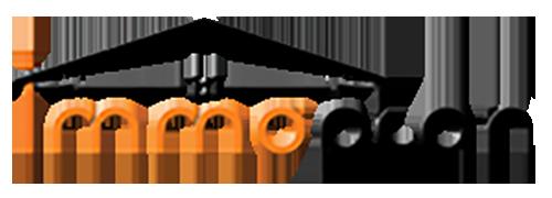 Upper-Logo_03 v6