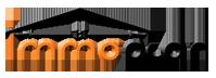 Upper-Logo_03